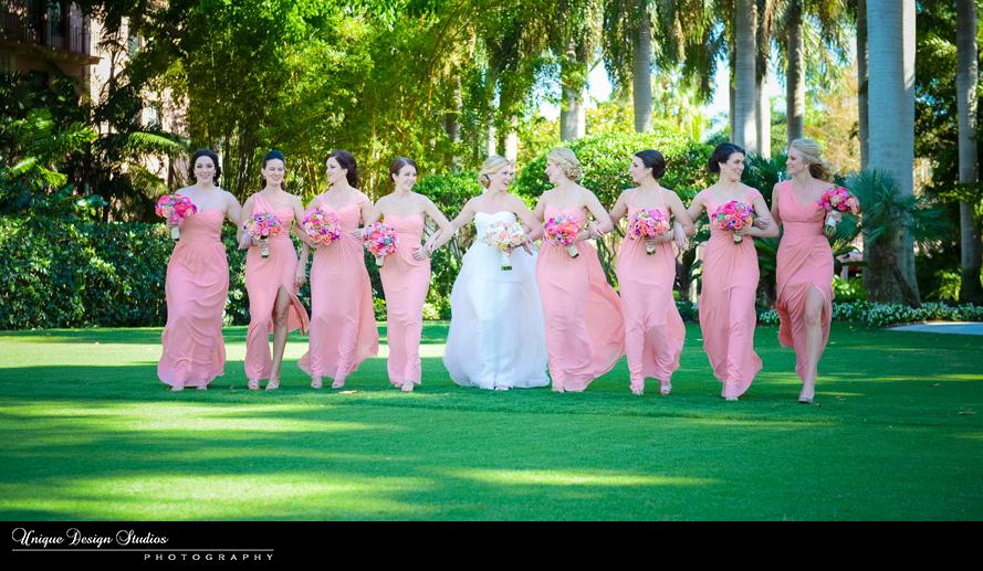 Miami wedding photographers-miami wedding photography-wedding-engaged-unique design studios-uds photo-boca resort-miami engagement photographers-37