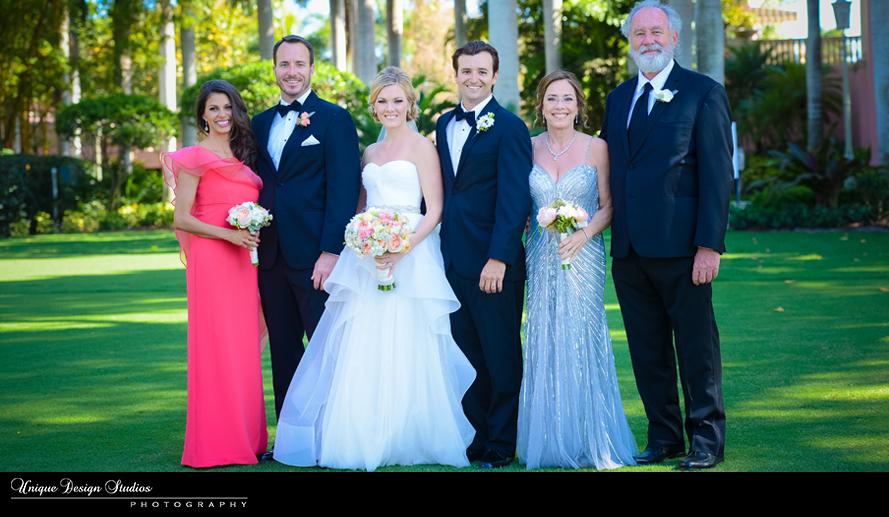 Miami wedding photographers-miami wedding photography-wedding-engaged-unique design studios-uds photo-boca resort-miami engagement photographers-41