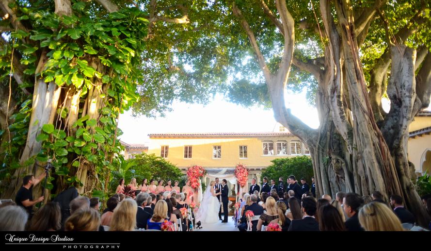 Miami wedding photographers-miami wedding photography-wedding-engaged-unique design studios-uds photo-boca resort-miami engagement photographers-44