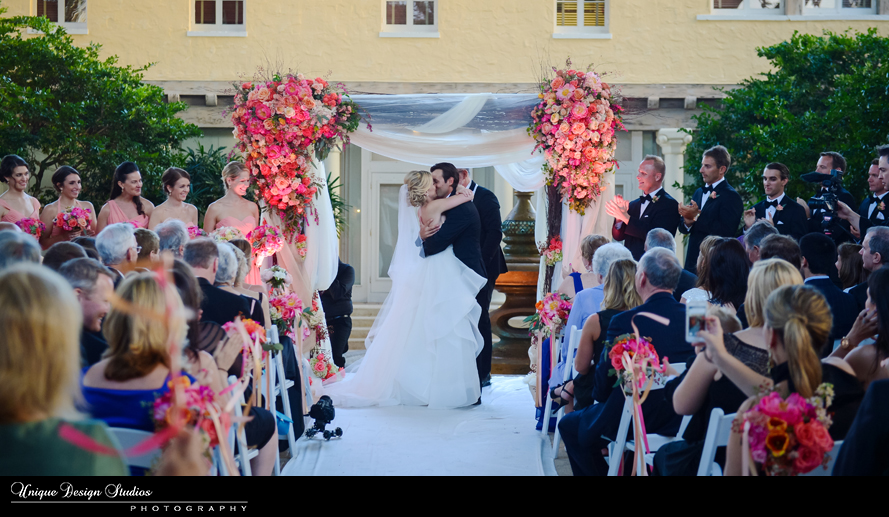 Miami wedding photographers-miami wedding photography-wedding-engaged-unique design studios-uds photo-boca resort-miami engagement photographers-46