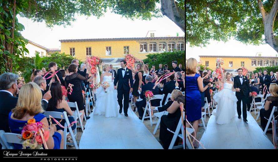 Miami wedding photographers-miami wedding photography-wedding-engaged-unique design studios-uds photo-boca resort-miami engagement photographers-47