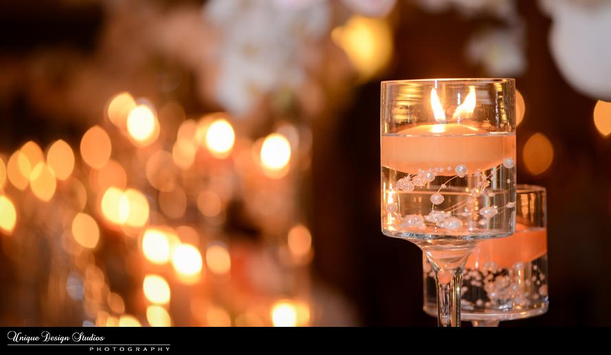 Miami wedding photographers-miami wedding photography-wedding-engaged-unique design studios-uds photo-boca resort-miami engagement photographers-53