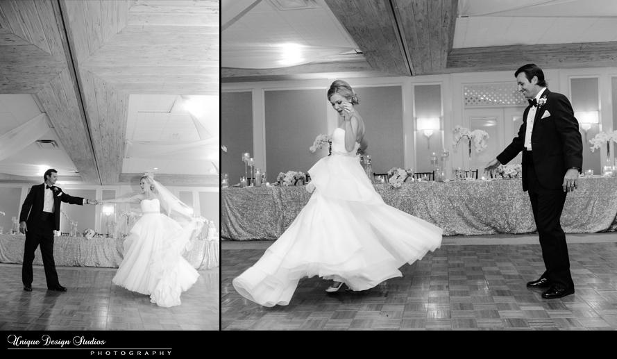 'Miami wedding photographers-miami wedding photography-wedding-engaged-unique design studios-uds photo-boca resort-miami engagement photographers-56