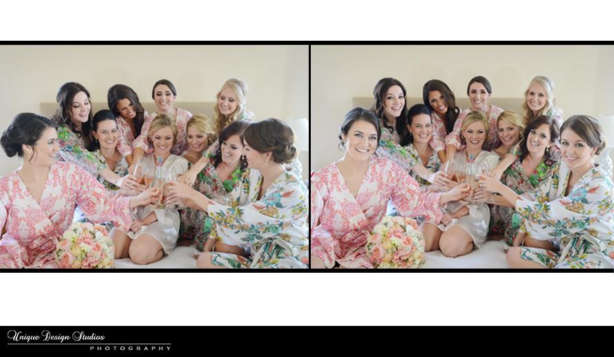 Miami wedding photographers-miami wedding photography-wedding-engaged-unique design studios-uds photo-boca resort-miami engagement photographers-6