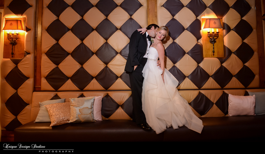 Miami wedding photographers-miami wedding photography-wedding-engaged-unique design studios-uds photo-boca resort-miami engagement photographers-60
