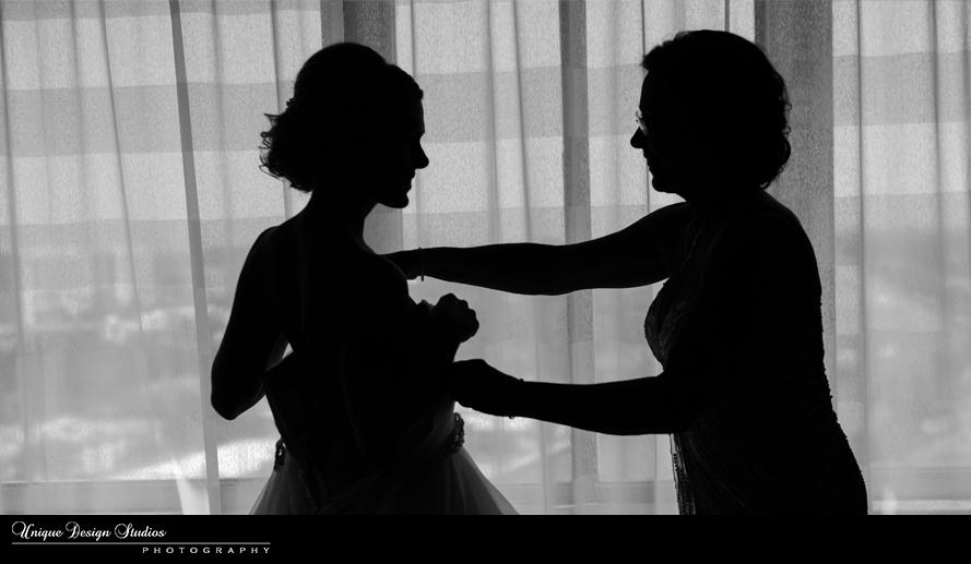 Miami wedding photographers-miami wedding photography-wedding-engaged-unique design studios-uds photo-boca resort-miami engagement photographers-8