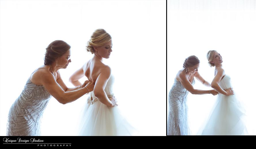 Miami wedding photographers-miami wedding photography-wedding-engaged-unique design studios-uds photo-boca resort-miami engagement photographers-9