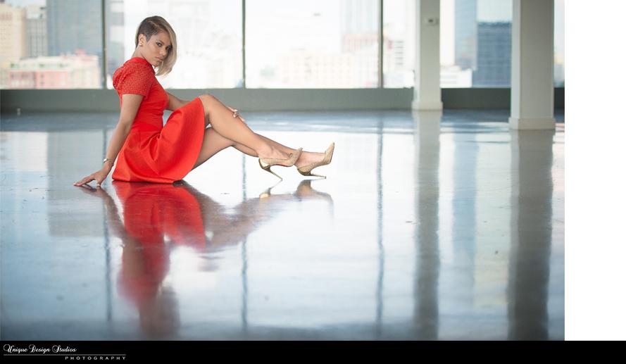 Atlanta Photographers-Miami-Engagement Photographers - Miami Engagement Photography - Engaged - Engagement - Unique - Unique Design Studios - UDS Photo - South Florida - Miami - NFL- Atlanta-10