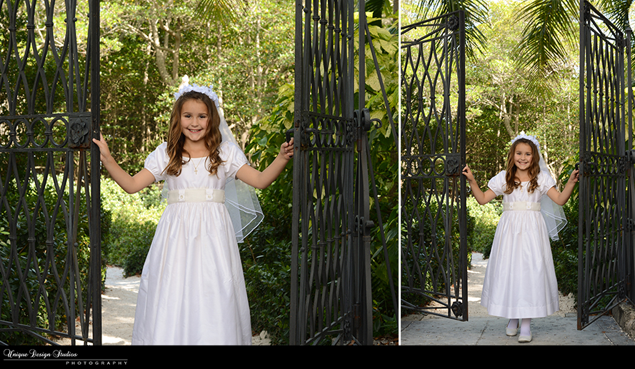 Miami communion photography-my first holy communion-holy-children-photography-photographers-catholic-unique-uds-uds photo-miami-miami children-1
