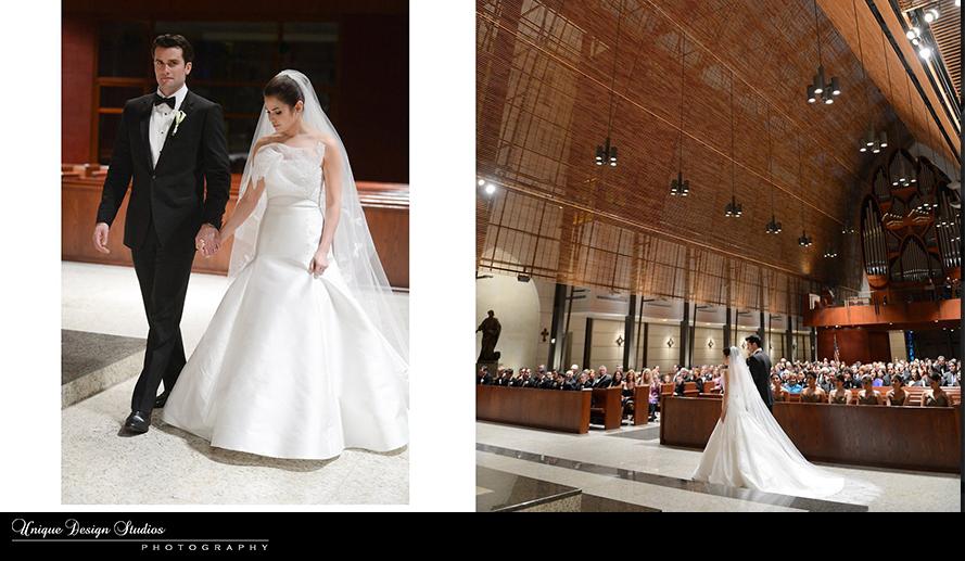 Miami wedding photographers-wedding photography-uds photo-unique design studios-engaged-wedding-miami-miami wedding photographers-13