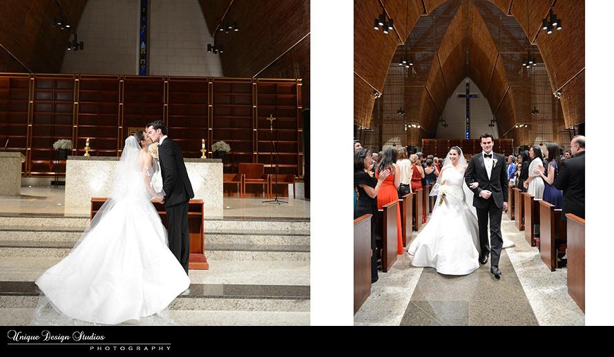 Miami wedding photographers-wedding photography-uds photo-unique design studios-engaged-wedding-miami-miami wedding photographers-14