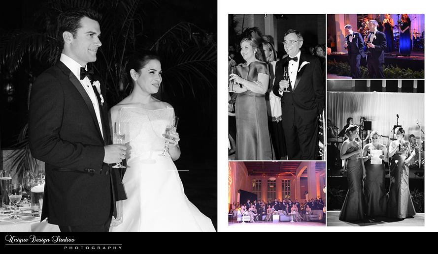 Miami wedding photographers-wedding photography-uds photo-unique design studios-engaged-wedding-miami-miami wedding photographers-20