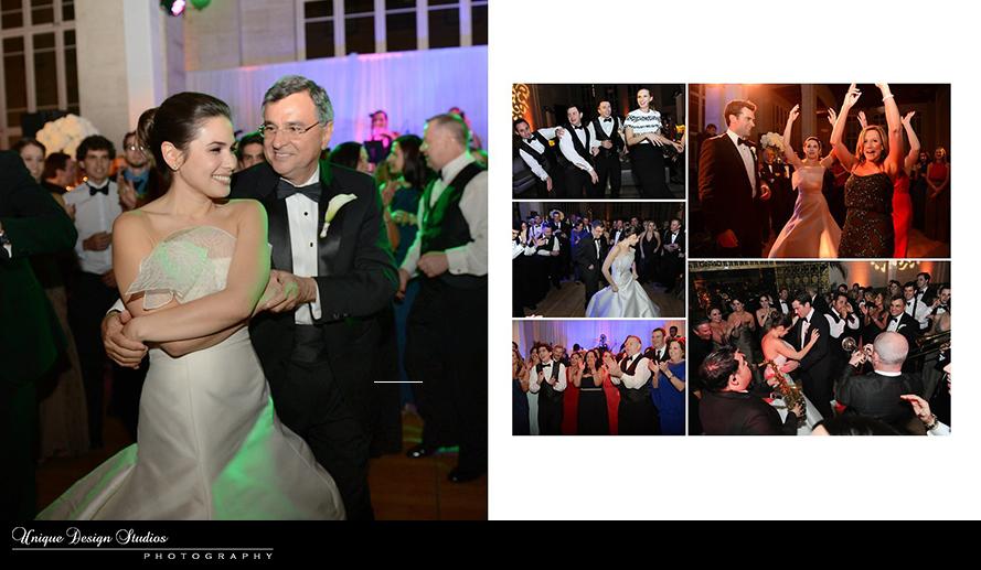 Miami wedding photographers-wedding photography-uds photo-unique design studios-engaged-wedding-miami-miami wedding photographers-21