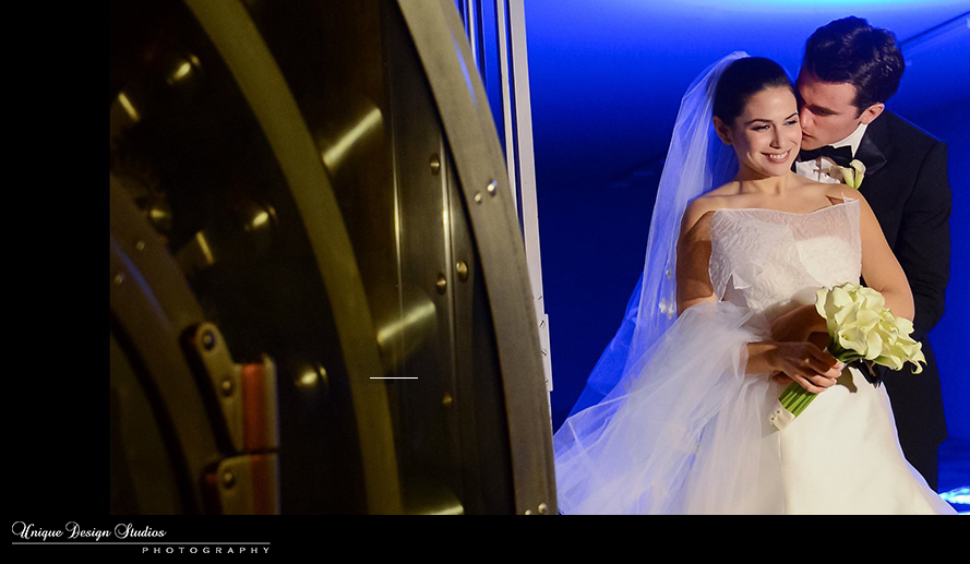 Miami wedding photographers-wedding photography-uds photo-unique design studios-engaged-wedding-miami-miami wedding photographers-25