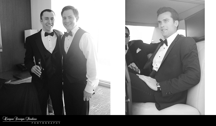 Miami wedding photographers-wedding photography-uds photo-unique design studios-engaged-wedding-miami-miami wedding photographers-6