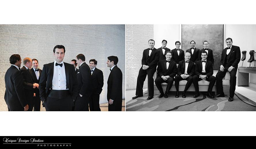 Miami wedding photographers-wedding photography-uds photo-unique design studios-engaged-wedding-miami-miami wedding photographers-7