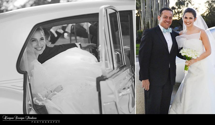 Miami wedding photographers-wedding photography-uds photo-unique design studios-engaged-wedding-miami-miami wedding photographers-8