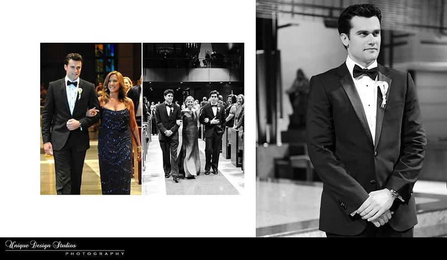 Miami wedding photographers-wedding photography-uds photo-unique design studios-engaged-wedding-miami-miami wedding photographers-9