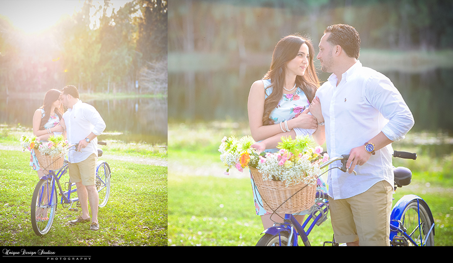 Miami engagement photographers-miami engagement photography-photographers-miami-photography-engaged-wedding-unique-uds photo-13
