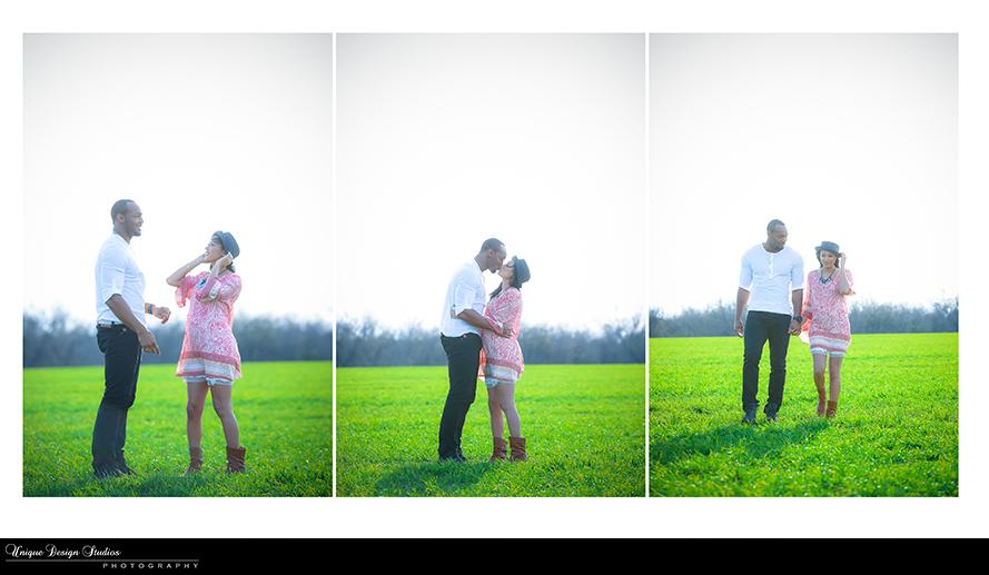 Miami engagement photographers-miami engagement photography-photographers-miami-photography-engaged-wedding-unique-uds photo-24
