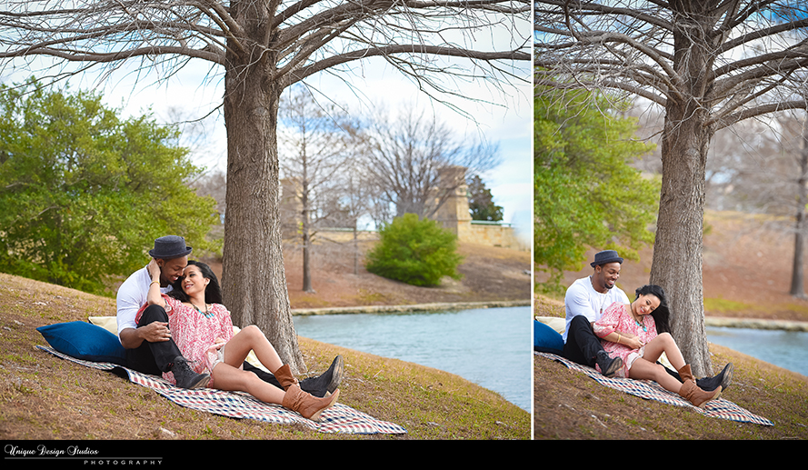 Miami engagement photographers-miami engagement photography-photographers-miami-photography-engaged-wedding-unique-uds photo-3