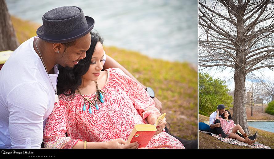 Miami engagement photographers-miami engagement photography-photographers-miami-photography-engaged-wedding-unique-uds photo-4