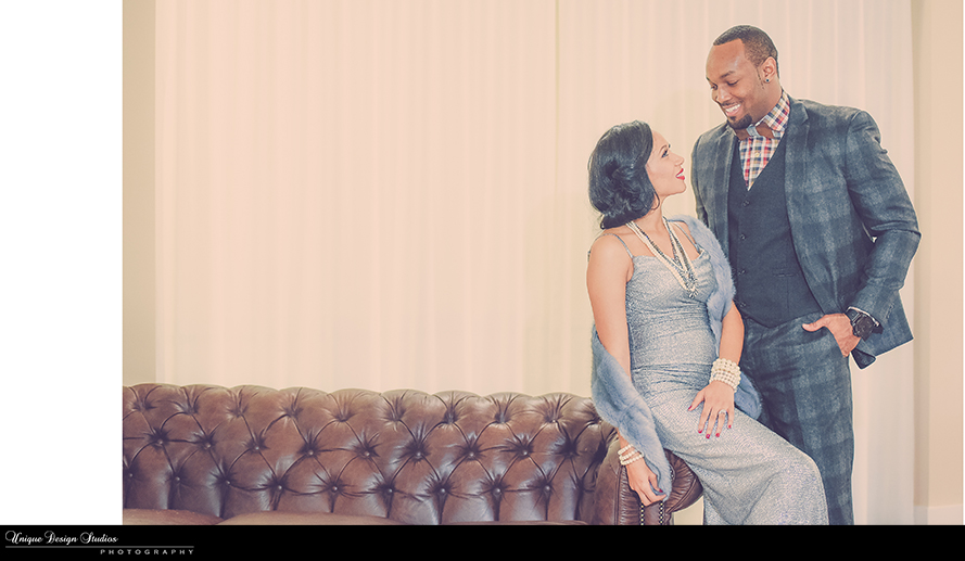Miami engagement photographers-miami engagement photography-photographers-miami-photography-engaged-wedding-unique-uds photo-41