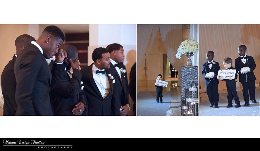 Miami wedding photographers-wedding photography-uds photo-unique design studios-engaged-wedding-miami-miami wedding photographers-ATLANTA PHOTOGRAPHERS-ATLANTA-MIRANDA AND AJ GREEN-15