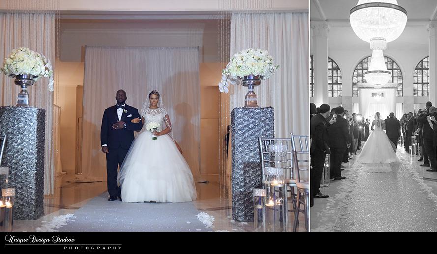 Miami wedding photographers-wedding photography-uds photo-unique design studios-engaged-wedding-miami-miami wedding photographers-ATLANTA PHOTOGRAPHERS-ATLANTA-MIRANDA AND AJ GREEN-16