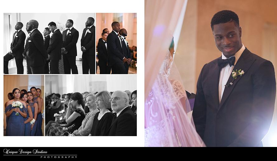 Miami wedding photographers-wedding photography-uds photo-unique design studios-engaged-wedding-miami-miami wedding photographers-ATLANTA PHOTOGRAPHERS-ATLANTA-MIRANDA AND AJ GREEN-18