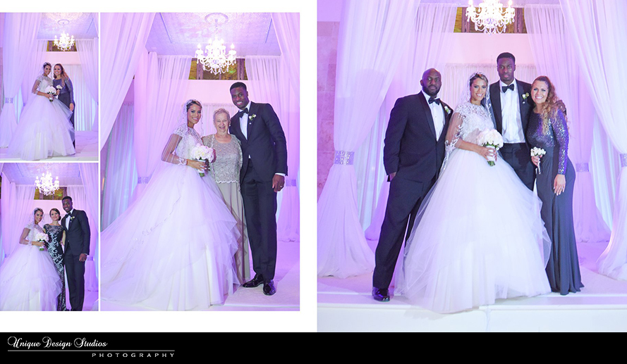 Miami wedding photographers-wedding photography-uds photo-unique design studios-engaged-wedding-miami-miami wedding photographers-ATLANTA PHOTOGRAPHERS-ATLANTA-MIRANDA AND AJ GREEN-22
