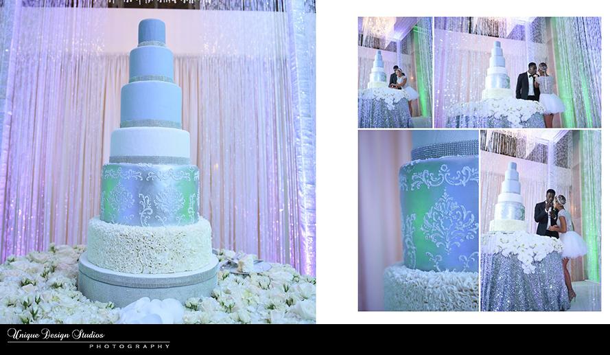 Miami wedding photographers-wedding photography-uds photo-unique design studios-engaged-wedding-miami-miami wedding photographers-ATLANTA PHOTOGRAPHERS-ATLANTA-MIRANDA AND AJ GREEN-35