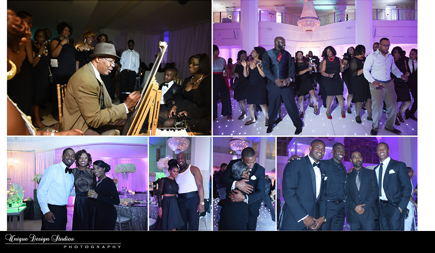 Miami wedding photographers-wedding photography-uds photo-unique design studios-engaged-wedding-miami-miami wedding photographers-ATLANTA PHOTOGRAPHERS-ATLANTA-MIRANDA AND AJ GREEN-36