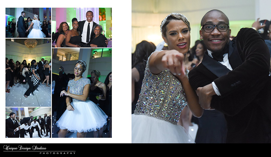 Miami wedding photographers-wedding photography-uds photo-unique design studios-engaged-wedding-miami-miami wedding photographers-ATLANTA PHOTOGRAPHERS-ATLANTA-MIRANDA AND AJ GREEN-37