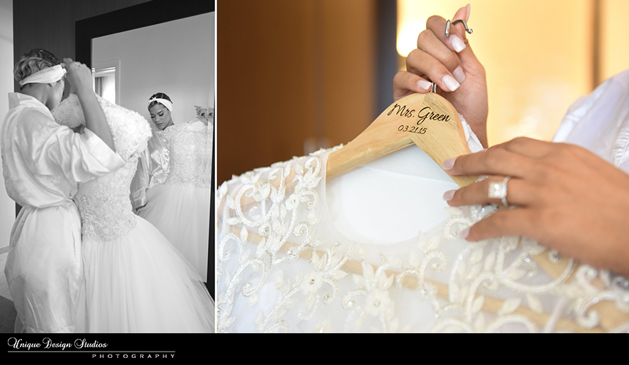 Miami wedding photographers-wedding photography-uds photo-unique design studios-engaged-wedding-miami-miami wedding photographers-ATLANTA PHOTOGRAPHERS-ATLANTA-MIRANDA AND AJ GREEN-4