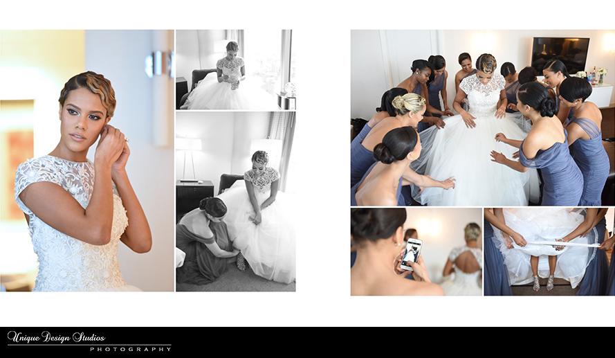 Miami wedding photographers-wedding photography-uds photo-unique design studios-engaged-wedding-miami-miami wedding photographers-ATLANTA PHOTOGRAPHERS-ATLANTA-MIRANDA AND AJ GREEN-7