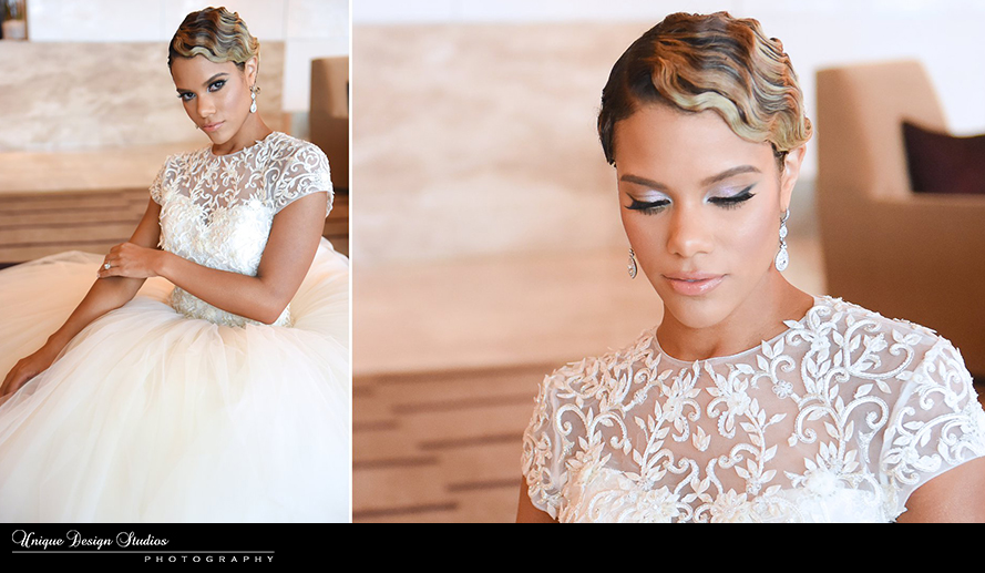 Miami wedding photographers-wedding photography-uds photo-unique design studios-engaged-wedding-miami-miami wedding photographers-ATLANTA PHOTOGRAPHERS-ATLANTA-MIRANDA AND AJ GREEN-9