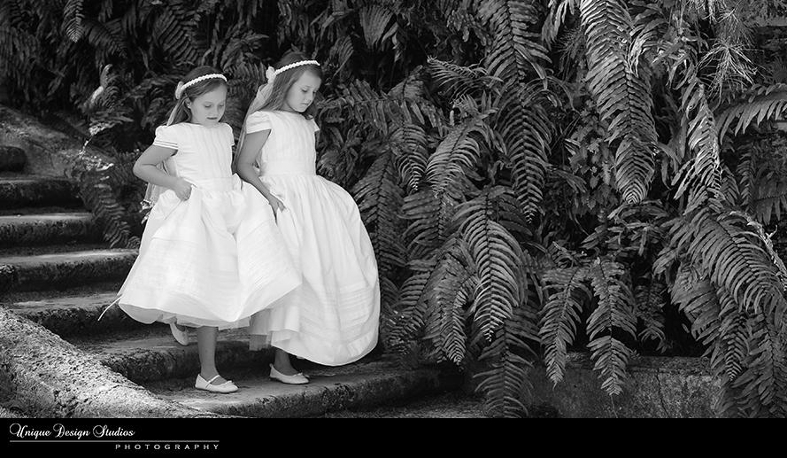 Miami communion photographers-communion photography-my first holy communion-vizcaya-children-photographers-photography-uds photo-unique design studios-11