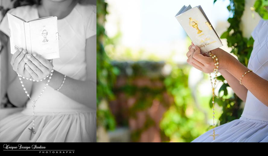 Miami communion photographers-communion photography-my first holy communion-vizcaya-children-photographers-photography-uds photo-unique design studios-18
