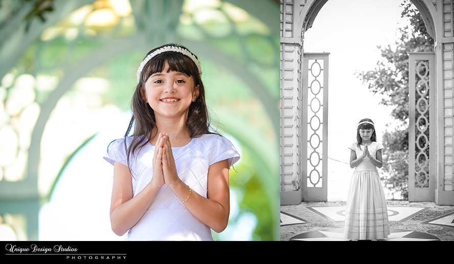 Miami communion photographers-communion photography-my first holy communion-vizcaya-children-photographers-photography-uds photo-unique design studios-2