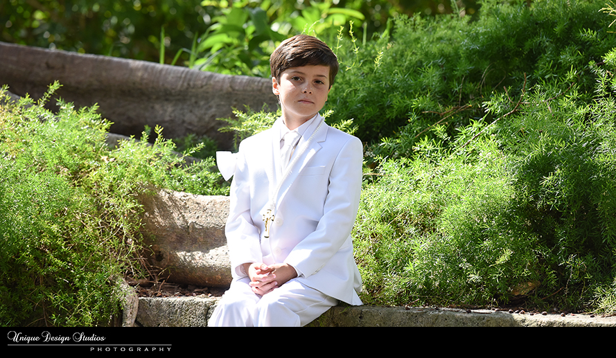Miami communion photographers-communion photography-my first holy communion-vizcaya-children-photographers-photography-uds photo-unique design studios-4