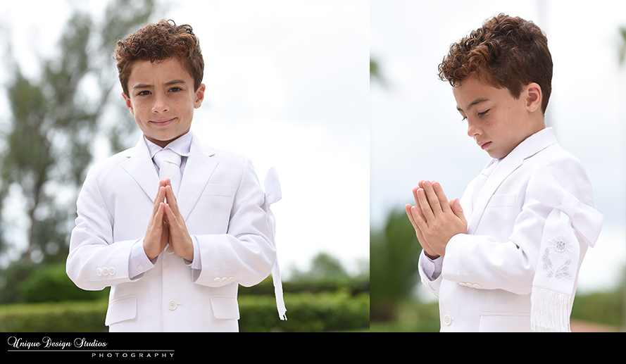 Miami communion photographers-communion photography-my first holy communion-vizcaya-children-photographers-photography-uds photo-unique design studios-8