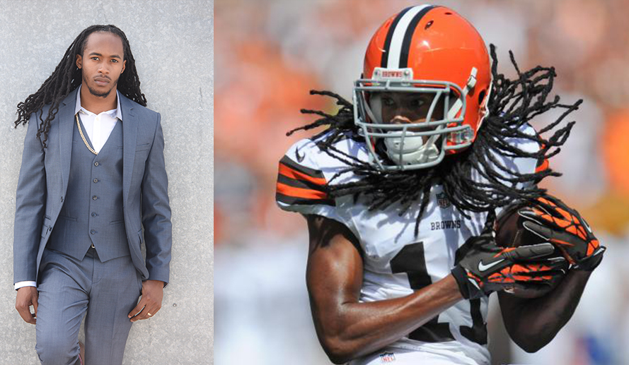 Travis Benjamin-nfL copy