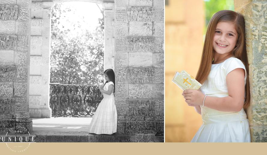 Miami children photographers-communion shoot-miami communion photography-photoshoot-miami photographers-south florida-miami-uds photo-unique design studios-1