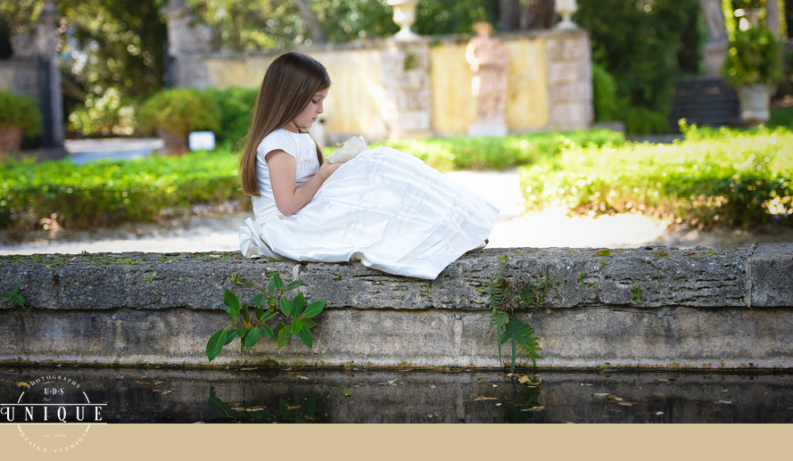 Miami children photographers-communion shoot-miami communion photography-photoshoot-miami photographers-south florida-miami-uds photo-unique design studios-5