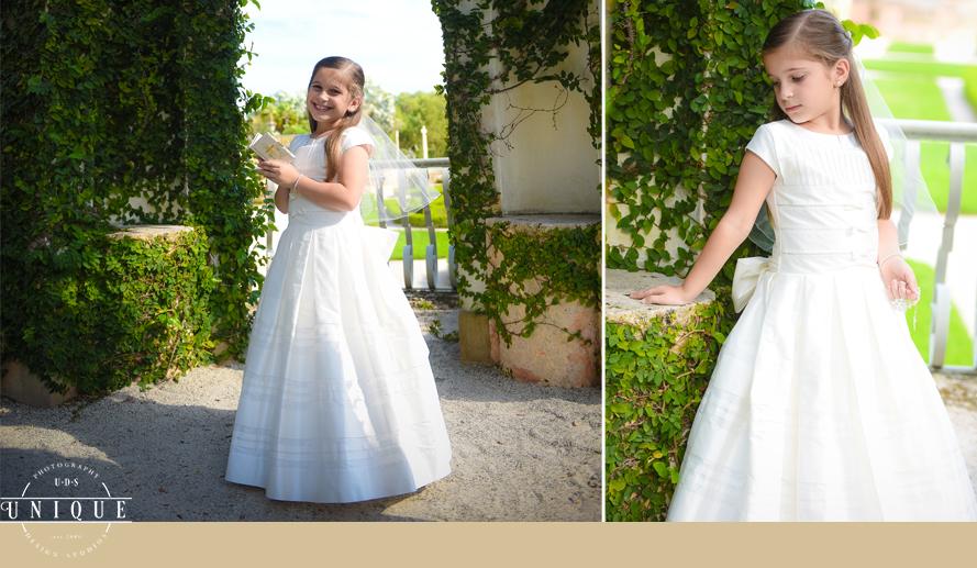 Miami children photographers-communion shoot-miami communion photography-photoshoot-miami photographers-south florida-miami-uds photo-unique design studios-6