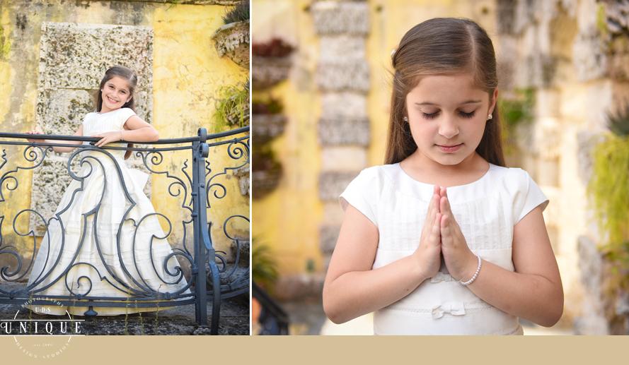 Miami children photographers-communion shoot-miami communion photography-photoshoot-miami photographers-south florida-miami-uds photo-unique design studios-8