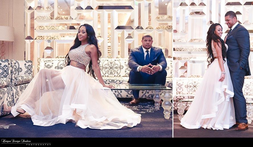 Miami engagement photographers-miami engagement photography-engaged-engagement-bride-groom-florida-miami-wedding-wedding photographers-wedding photography- in love-1