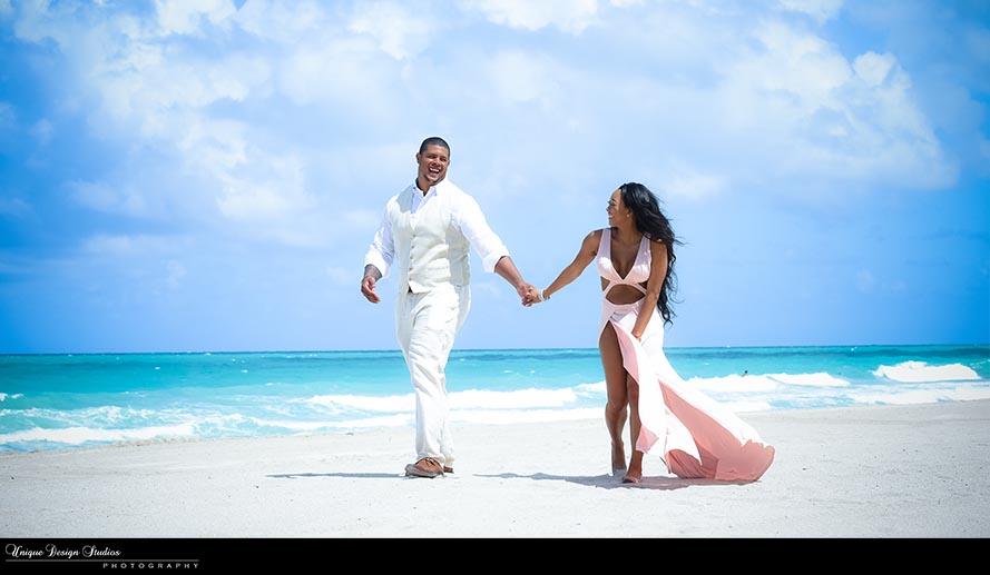 Miami engagement photographers-miami engagement photography-engaged-engagement-bride-groom-florida-miami-wedding-wedding photographers-wedding photography- in love-17