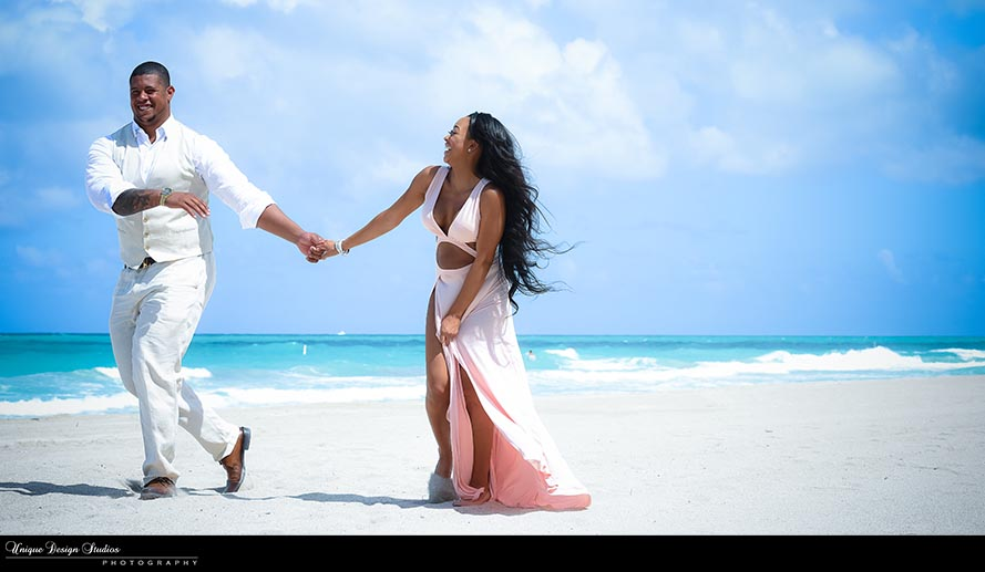 Miami engagement photographers-miami engagement photography-engaged-engagement-bride-groom-florida-miami-wedding-wedding photographers-wedding photography- in love-18